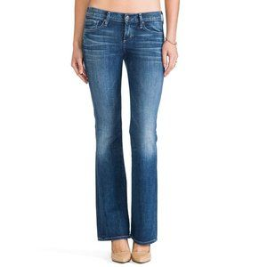 Citizens Of Humanity Dita Bootcut Jeans Size 26